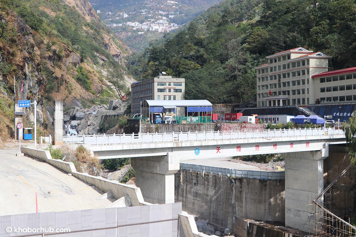 canal-samama-1000-bhanatha-bdha-malvahaka-kanatanara-napal-paravashama-raka-lgaeka-chha-934232.jpg