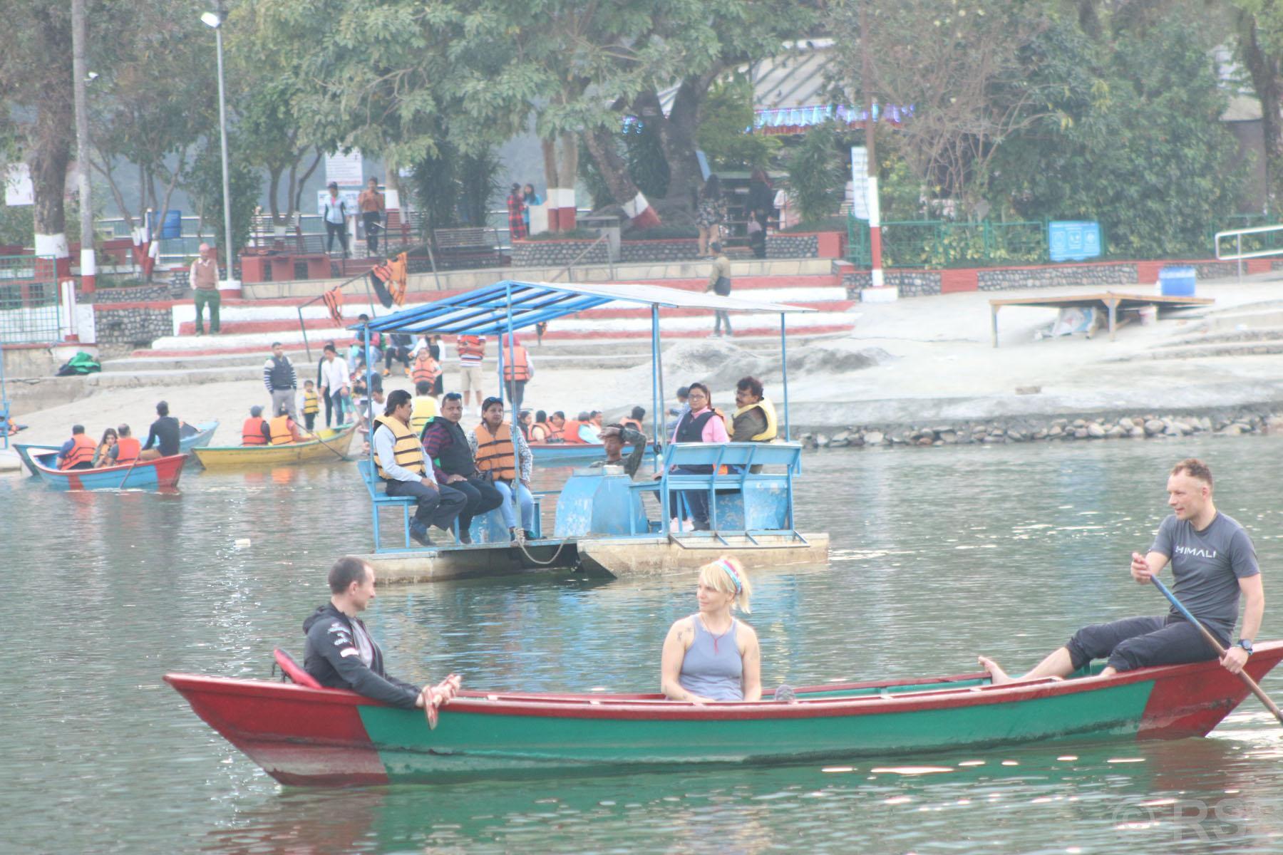 gata-mahana-karab-hajara-anatararashhataraya-parayatakahara-napal-paravasha-319321.jpg