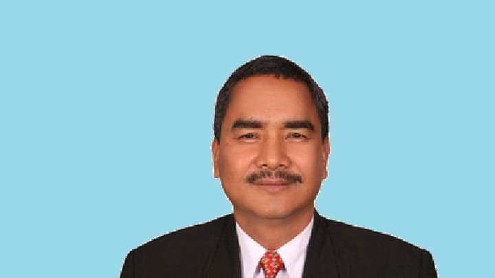 parathhanamanatara-thaublii-safal-bnauna-yagaya-bkata-umakanata-cathhara-201244.jpg