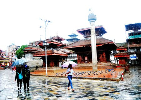 parayatakaka-sakhaya-aatha-mahana-pachha-bsatara-bdhana-thalka-chha-2020-12-24.jpg