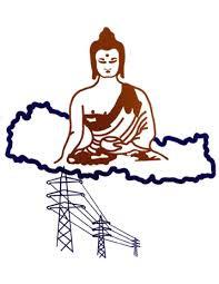 sathharanae-sayara-nashhakasanaka-tayarama-jataya-bthathhabhama-haidara-67452.jpg